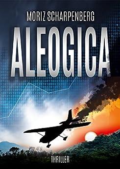 Aleogica