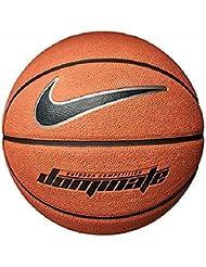 Nike Dominate Basketball 8P, Unisex