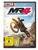Moto Racer 4 [PC/MAC] -