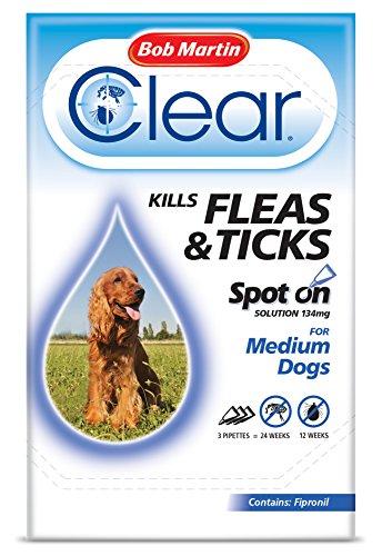 bob-martin-flea-clear-fipronil-spot-on-3-tube-for-medium-dog