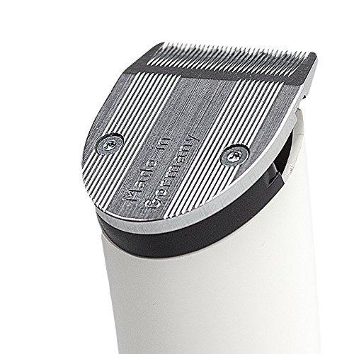 Wahl Schneidsatz für Vetiva Mini, 0,4 mm Schnittlänge