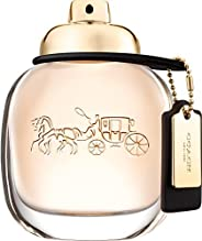 Coach New York - Perfume for Women