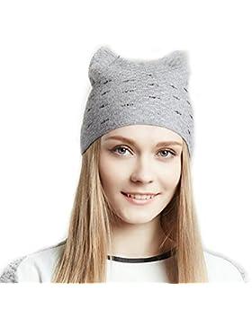 URSFUR - Cappello - ragazza