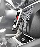Shot Case - Support Voiture Allume Cigare 2 en 1 HTC Desire 530 Smartphone Android Micro USB Reglable Universel Chargeur
