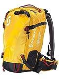 Scott Lawinenrucksack Air Free AP 22 Kit Backpack