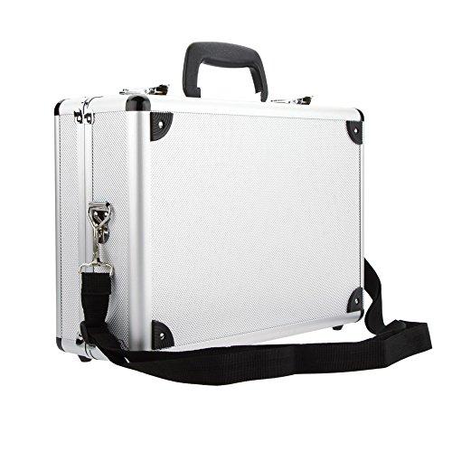 goolsky-custodia-in-alluminio-di-alta-qualita-trasmettitore-universale-per-futaba-jr-spektrum-walker