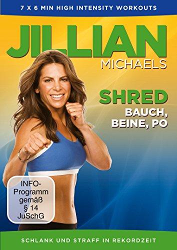 jillian-michaels-shred-bauch-beine-po