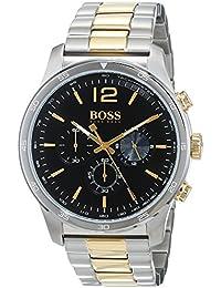 Orologio Uomo Hugo Boss 1513529