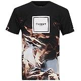 UNKUT - Tee-Shirts - tee shirt sylph - Taille XXXL