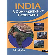 Indian Geography By Khullar Pdf In Hindi