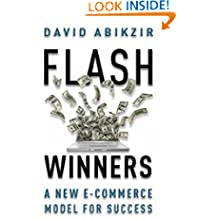 Flash Winners