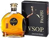 Frapin Cognac VSOP Cognac