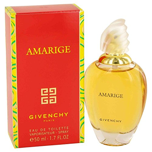 givenchy-amarige-edt-spray-50-ml