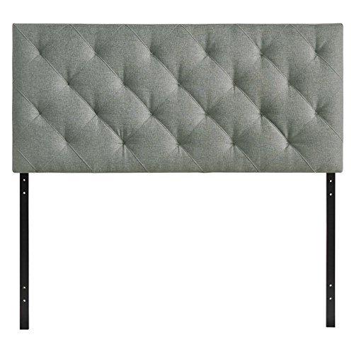 lexmod-theodore-fabric-headboard-twin-gray-by-lexmod