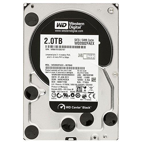 western-digital-wd2002faex-disco-duro-interno-de-2-tb-35-7200-rpm-serial-ata