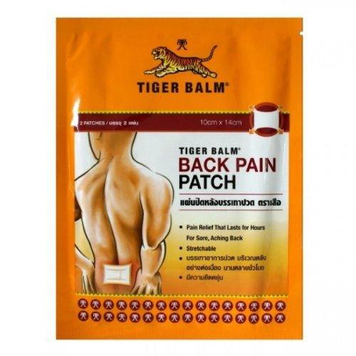 5-pack-of-patch-baume-du-tigre-mal-de-dos-tiger-balm-back-pain-patch-naturalbalm