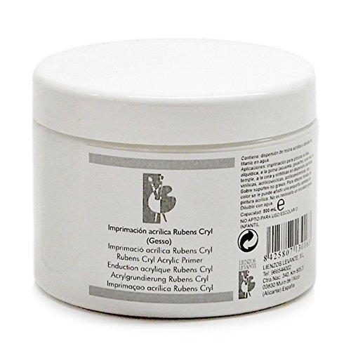 lienzos-levante-0360223001-imprimitura-alchidica-in-barattolo-da-500-ml