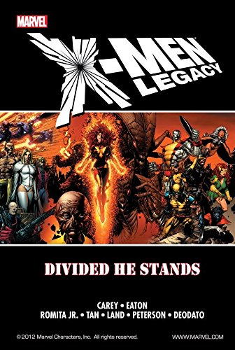 x-men-legacy-divided-he-stands-legacy-divided-he-stands-premiere-v-1-x-men-legacy-2008-2012