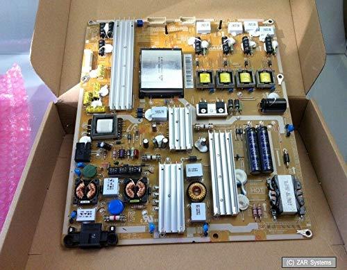 Power Supply Board-Samsung Powerboard DC VSS LED TV, BN44-00428zu (DC VSS LED TV)