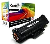 Koala Toner kompatibel für Samsung MLT-D1042S für Samsung MLT-D104S ML-1660N ML-1665 ML-1865N ML-1860 SCX-3200 SCX-3205W SCX-3200 Series 1.500 Seiten