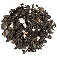 Aromas de te - Té oolong dulce pasión, capacidad: 75 gr