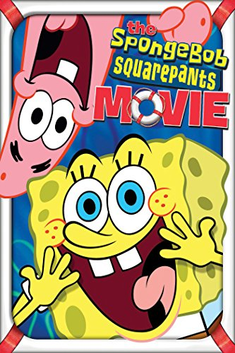 the spongebob squarepants movie full movie nglanda movie hd free