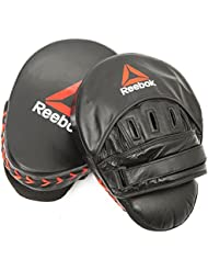 Reebok Combat