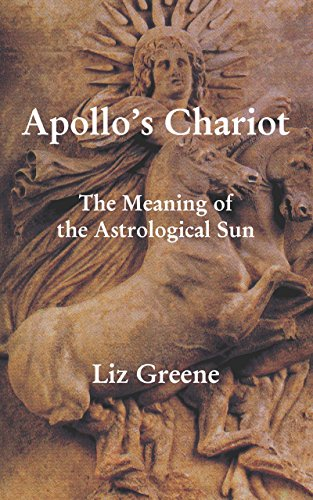 Apollos-Chariot-The-Meaning-of-the-Astrological-Sun-English-Edition