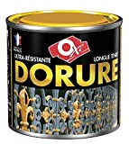 Oxi ORRI.60 Dorure 60 ml Or Riche