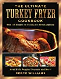 Turkey Fryers - Best Reviews Guide