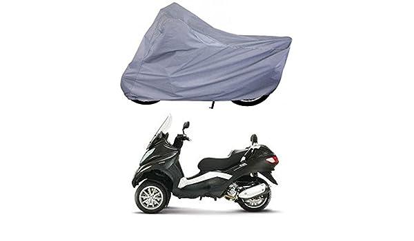 Xuniu 1L R/éservoir De Carburant pour Essence De Moto en Plastique pour Mini Moto Dirt Bike Dirtbikes Filtre