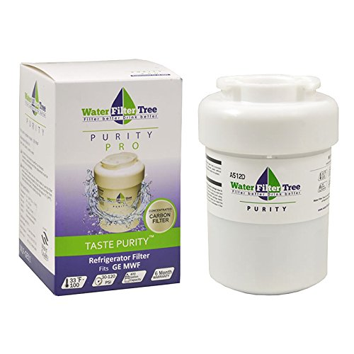 ge-mwf-ge-mwf-filter-ge-smart-water-filter-wlf-ge01-replacement-filter-for-ge-mwf-mwfa-gwf-gwfa-gwf0