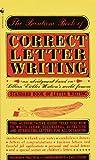 Bantam Book of Correct Letter Writing price comparison at Flipkart, Amazon, Crossword, Uread, Bookadda, Landmark, Homeshop18