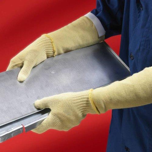 ansell-70-215-neptune-kevlar-glove-sz-9