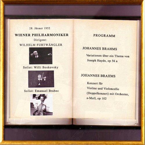 vienna-philharmonic-orchestra-wiener-philharmoniker-joseph-haydn-variationen-uber-ein-thema-op-56a-j