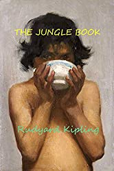 The Jungle Book (Illustrated): Illustrated by Maurice and Edward J. Detmold