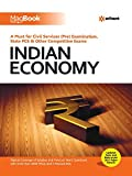 Magbook Indian Economy 2018