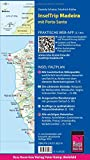 Reise Know-How InselTrip Madeira (mit Porto Santo): Reisef?hrer mit Wanderungen, Faltplan und kostenloser Web-App
