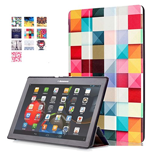 cover-lenovo-tab2-a10-30f-pelleslim-smart-cover-protezione-custodia-in-pelle-per-tablet-lenovo-tab-2