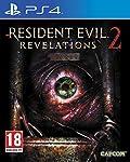 Resident Evil Revelations 2 [I...