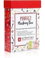 ERBORIAN Perfect Masking Box Masque