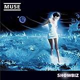 Showbiz [VINYL]