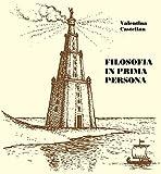 Image de Filosofia in Prima Persona (Italian Edition)
