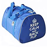Gymnastics Equipment Bags