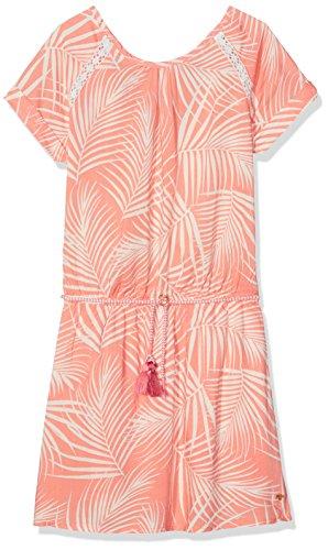 tom-tailor-kids-dress-with-allover-print-robe-fille-rouge-desert-flower-5462-164