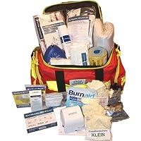 Erste Hilfe Notfalltasche für Sport / Freizeit aus Nylon preisvergleich bei billige-tabletten.eu