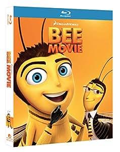 Bee Movie (Blu Ray)