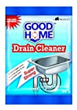 #8: Good Home Drain Cleaner 50G (Buy 3 get 1 Free Offer)