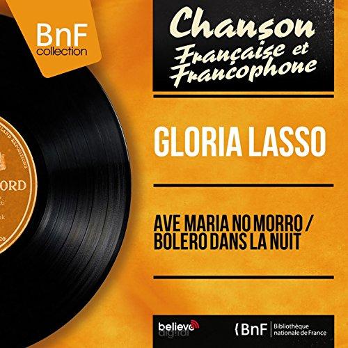 Ave maria no morro / Boléro dans la nuit (feat. Franck Pourcel et son orchestre) [Mono Version]