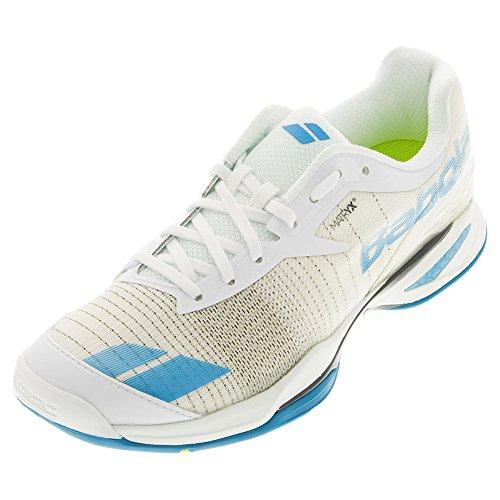 Babolat - Jet All Court Herren Tennisschuh Weiß